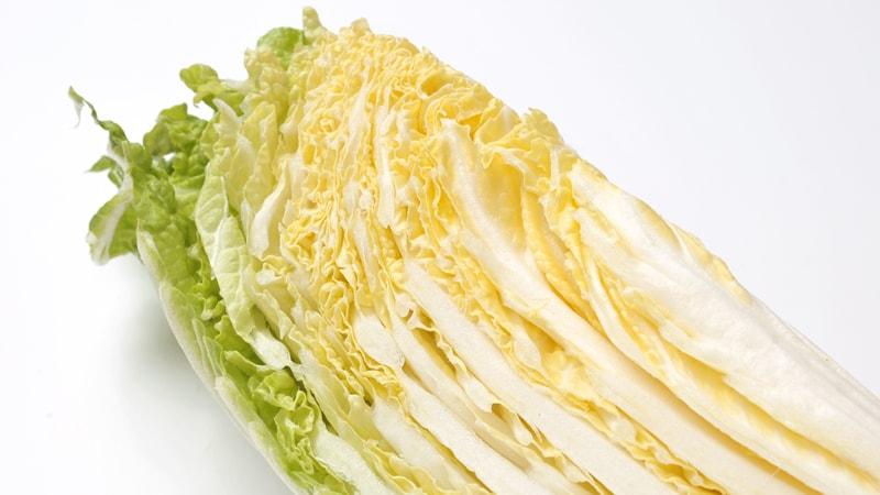 新鮮な野菜イメージ