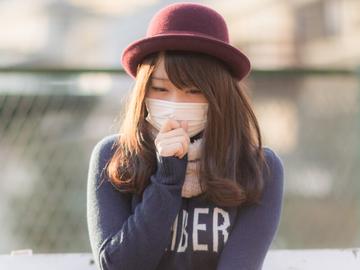 風邪を早く治す方法と効果的な食べ物とは?