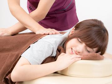 疲労回復の方法とは?原因から対策、おすすめの食べ物まで
