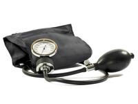 高血圧予防に効果的な方法とは?