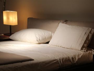 不眠症を改善して気持ち良く朝を迎える方法