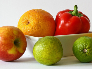 野菜と果物の違い、あなたは答えられますか?