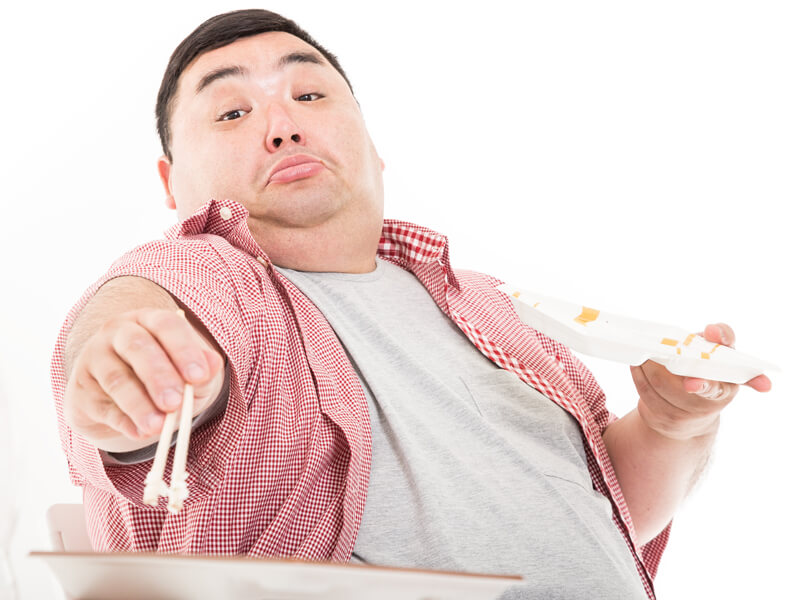 食べると太る野菜と痩せる野菜がある?野菜ダイエットの注意点とは?