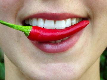 野菜を食べ過ぎるとどうなる?太る?便秘になる?