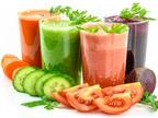 野菜ジュースで栄養を効果的に摂る方法とは?