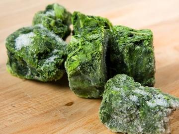 野菜を冷凍したら栄養価はどうなる?冷凍保存のコツもあわせて紹介!
