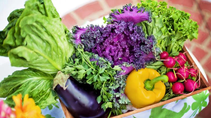 野菜350gイメージ