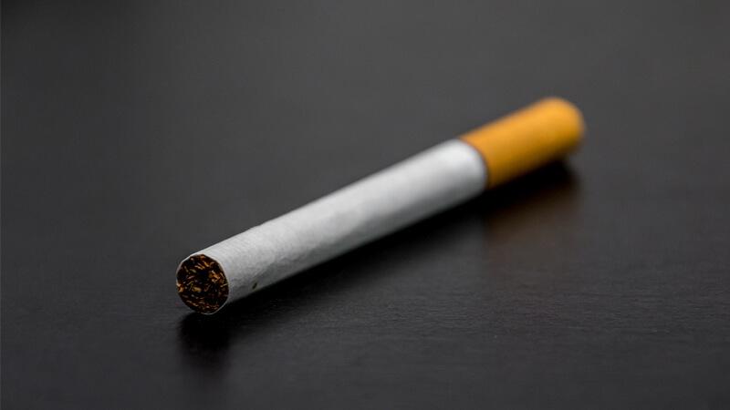 タバコイメージ