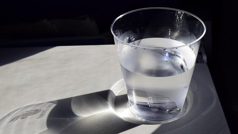 水分イメージ