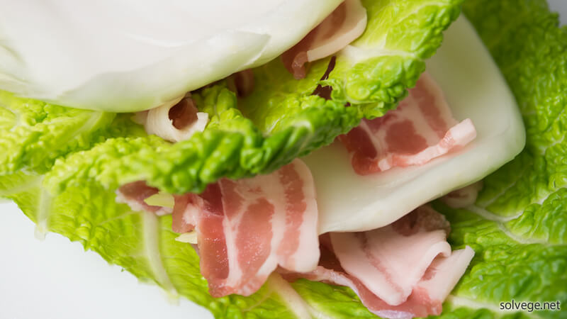 chinese-cabbage-and-pig-plate-stack-pan04.jpg